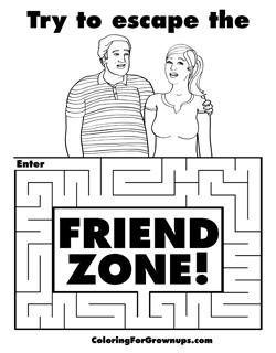comment casser avec son copain