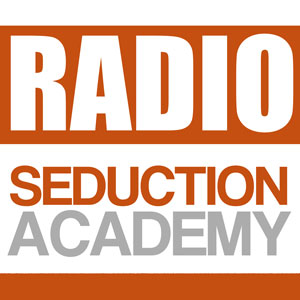 Podcast Seduction