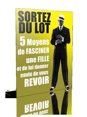 sortez-du-lot-2-3d