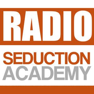 Comment séduire quand on n'est pas séduisant – Radio Seduction Academy Episode 28 post image