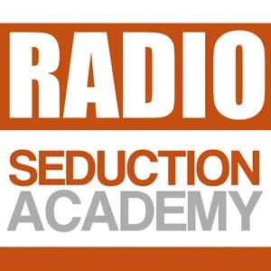 Terminator Seduction – Radio Seduction Academy Episode 35 post image